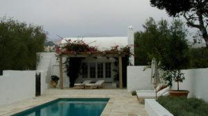 RRB2017-Malibu-A-Pool-House-P1010016